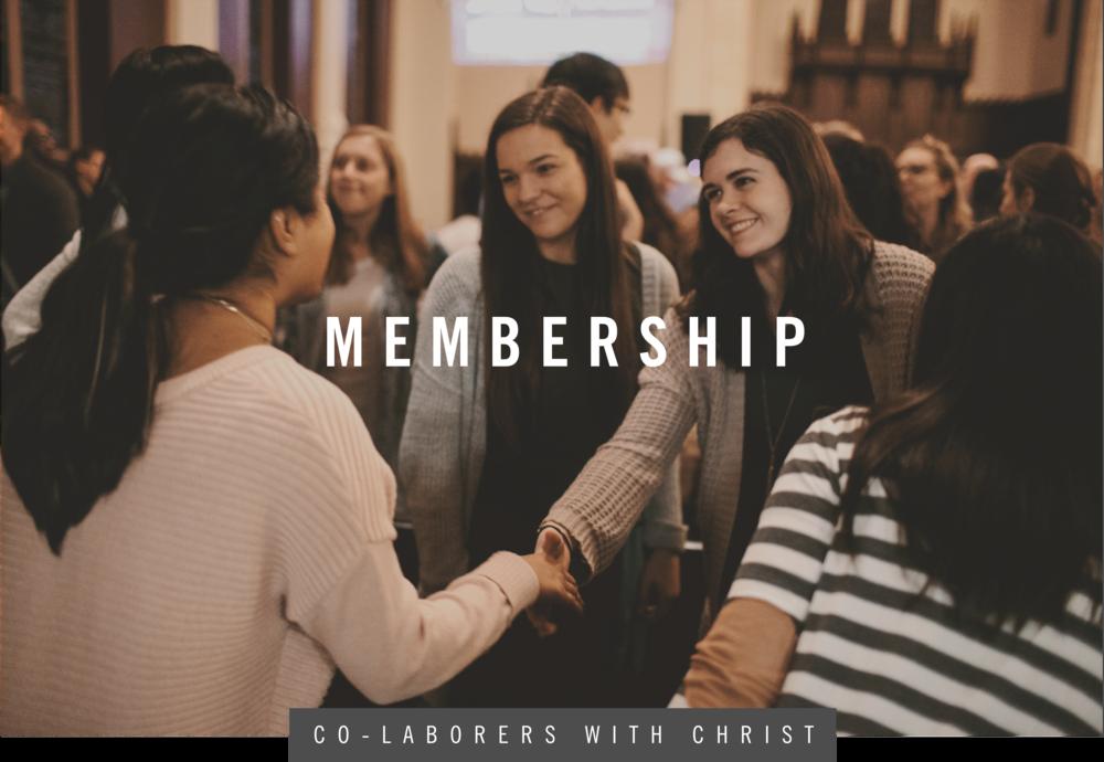 membershipfinal.png