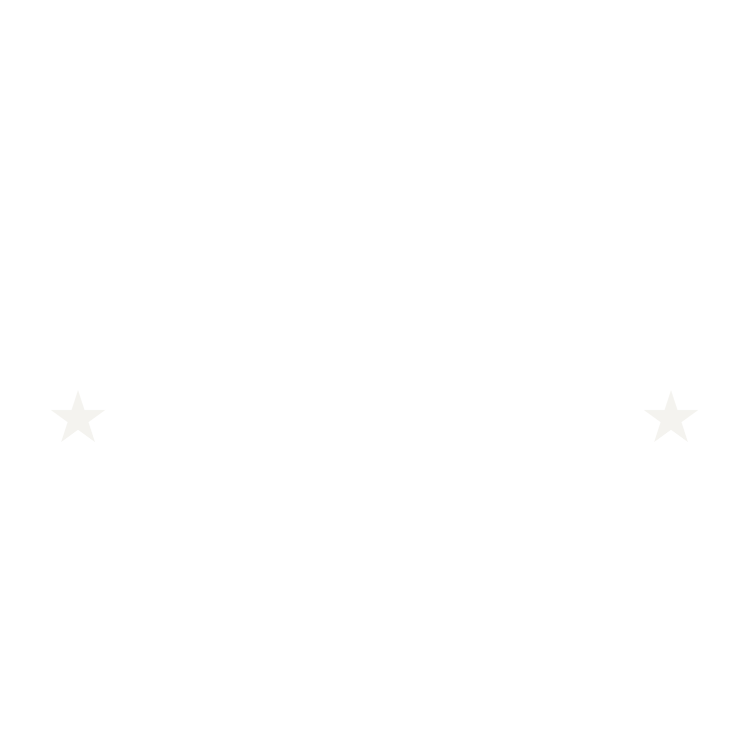 Grace Capital City