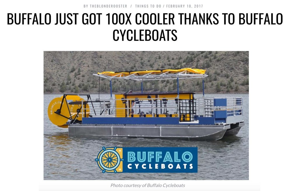StepOutBuffalo-BuffaloCycleBoats.jpg