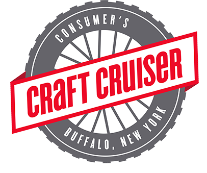 Craft-Cruiser_Consumers-Beverage.png