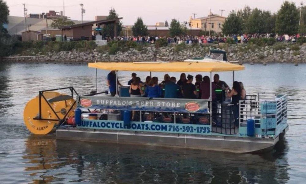 Buffalo-Pedal-Boat.jpg