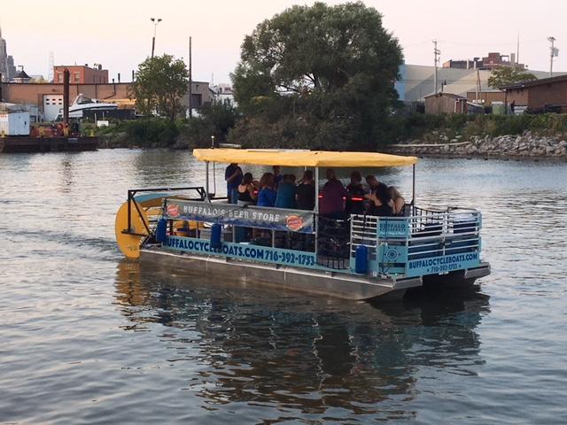 side baots river 3.JPG