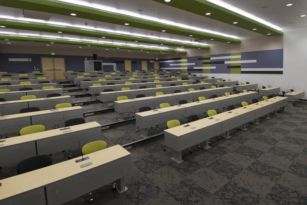 lecture hall sm.jpg