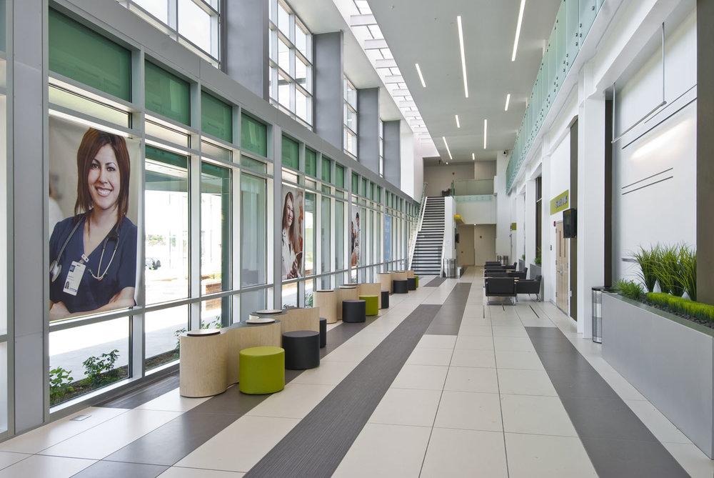 Lobby From entry sm.jpg