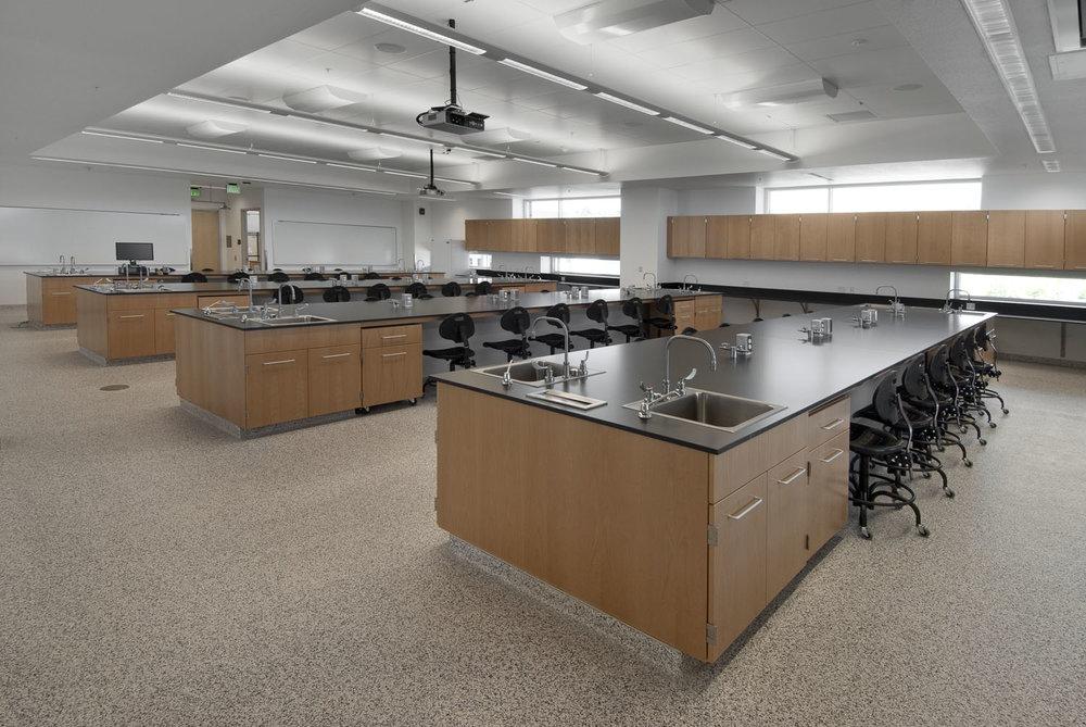 MD Lab small.jpg