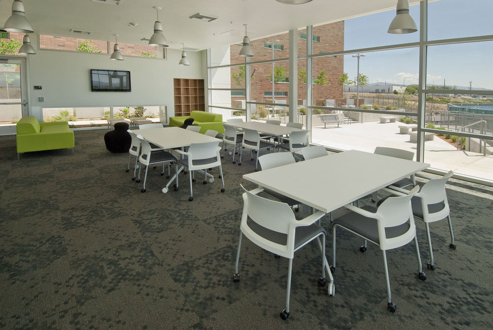 Student lounge with tables.jpg