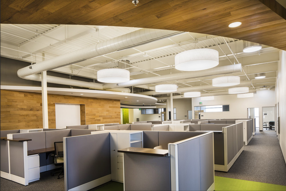 DOW_95225office two.jpg