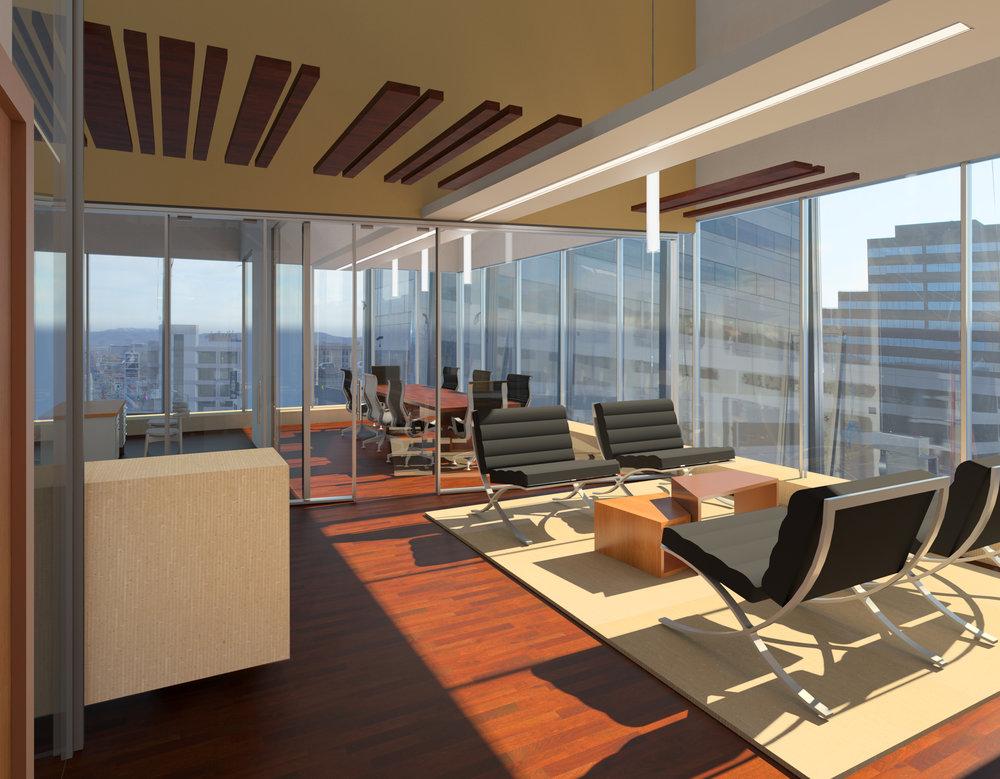 US BANK 4th Floor_CONDENSED.jpg