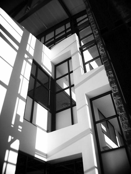 Int_Window_sm.jpg