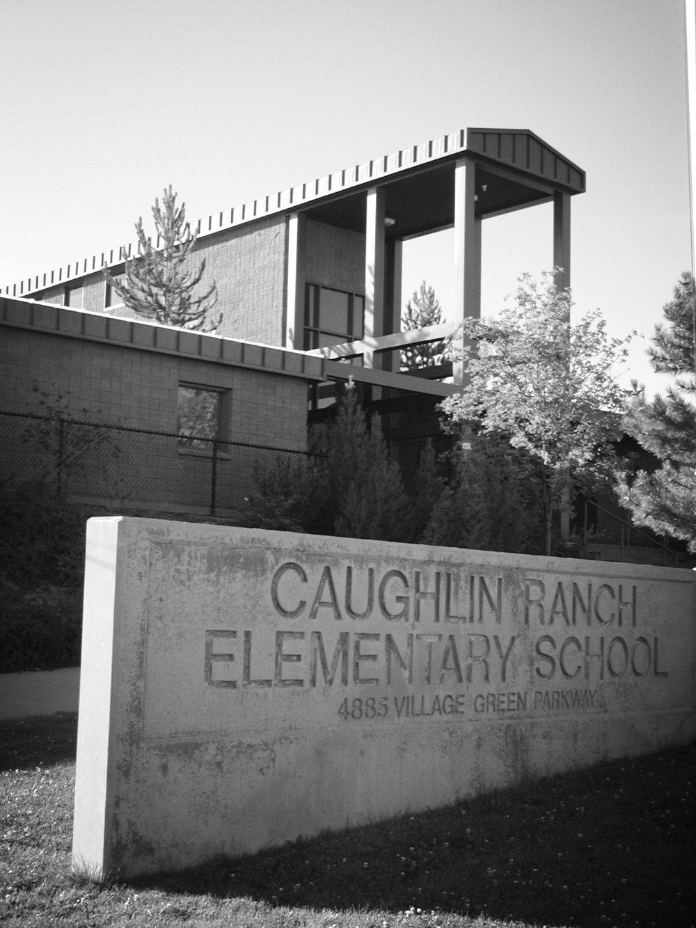Caughlin  Entry.JPG
