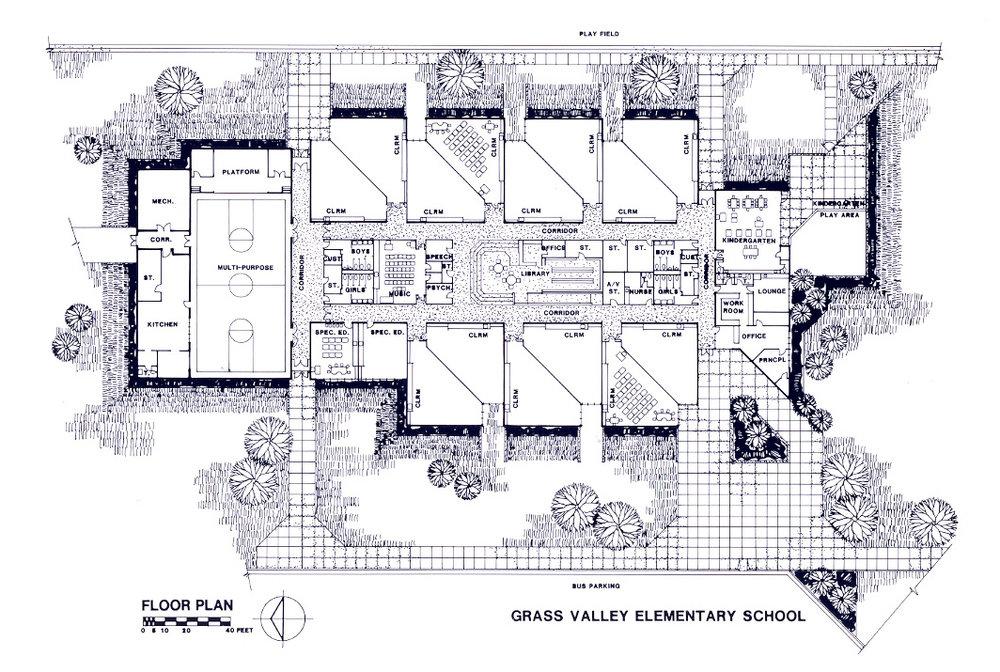 grass valley floor plan.jpg