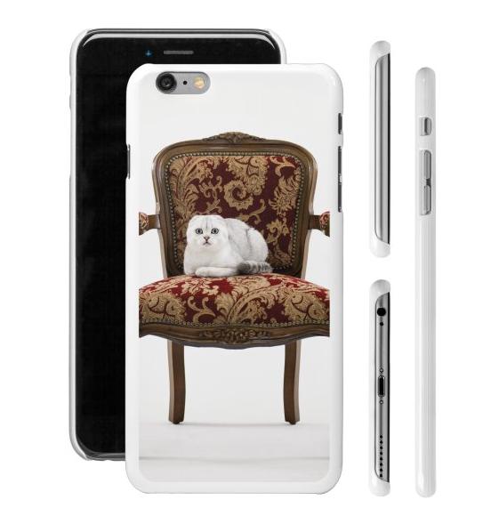 iPhone 6+ Case $30.00