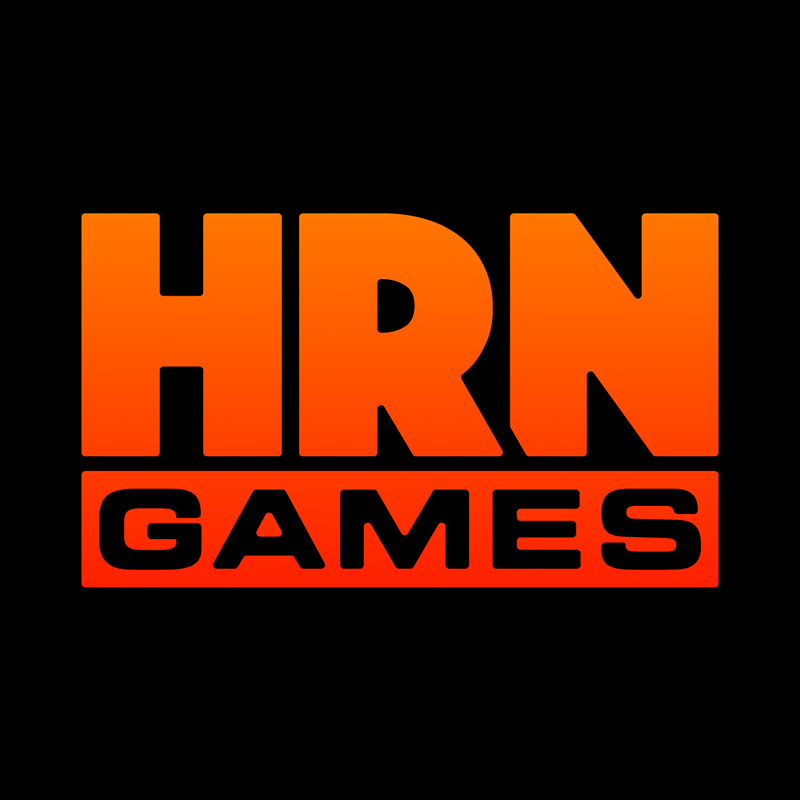 HRNGames Logo2.png