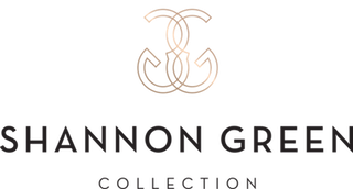 Shannon Green Collection | Designer Fine Jewelry Store | Naples, Florida
