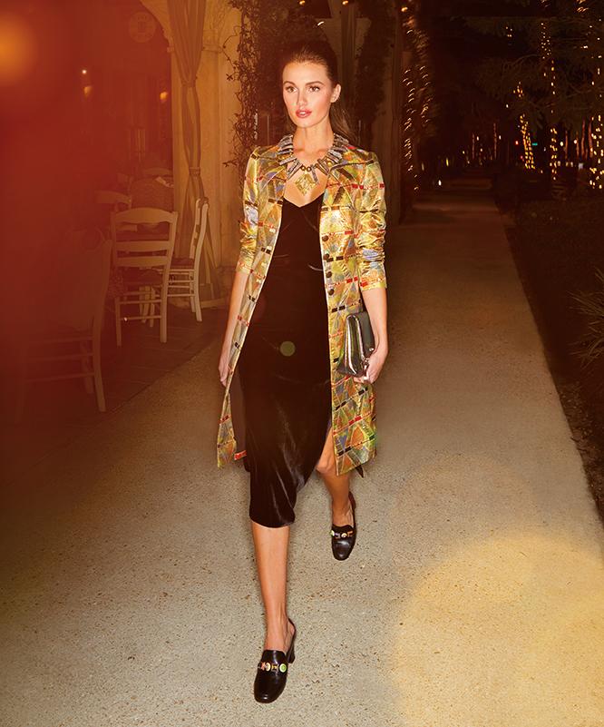 Fashion_66A0214FINAL CMYK.jpg