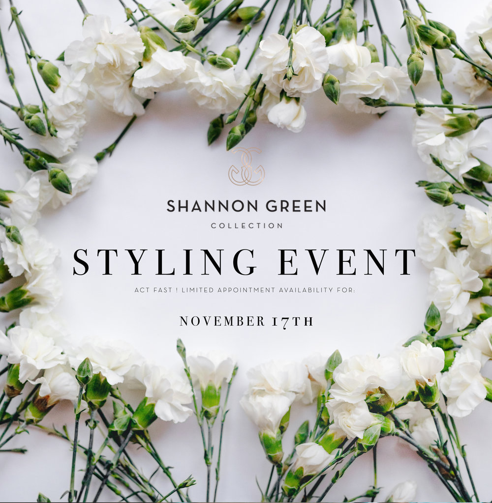 Shannon Green Collection Styling Event.jpg