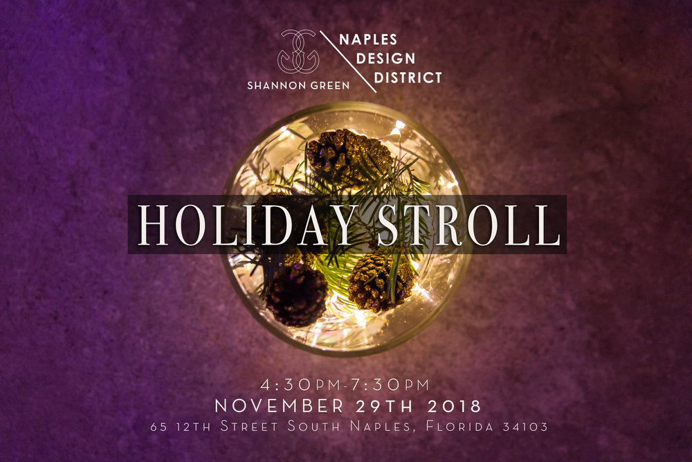 Naples_design_district_Holiday_stroll.jpg