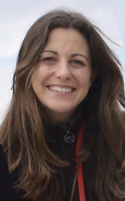 Laura Pontieri