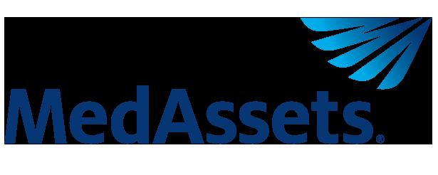 medassets-banner-logo-250-100.png