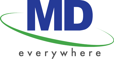 mdeverywherelogo-transpare.png