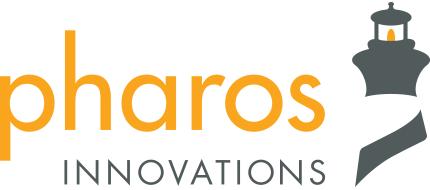pharos-logo-2x.png