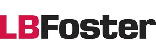 LB-Foster.jpg