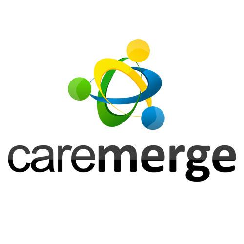 1456670529_caremerge.jpg