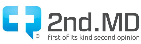 2ndmd_logo_horizontal_wtagline_large_copy.jpg