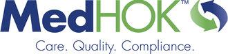 small_retina_Company-Logo_MedHok.jpg