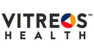 Vitreos-Health-Logo-1.jpg