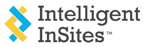 20140416140213enprn74554___intelligent_insites_logo_1y_1397656933mr.jpg