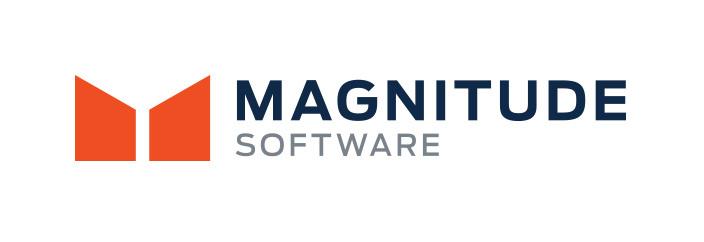 Magnitude_Logo-RGB.jpg