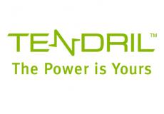tendril logo ELP.png