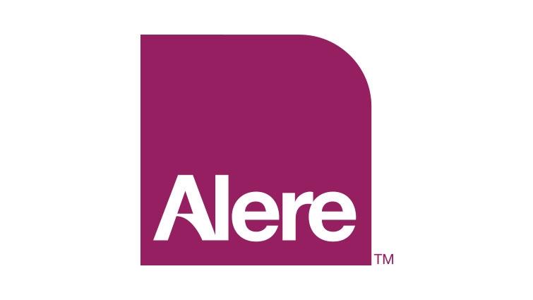 alere_logo.jpg
