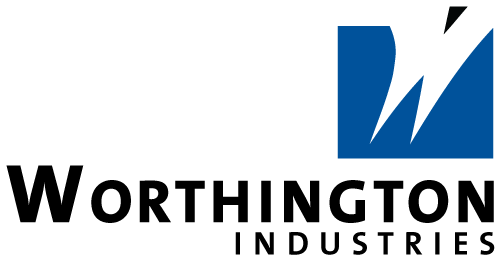 Worthington_Industries_Branding.png