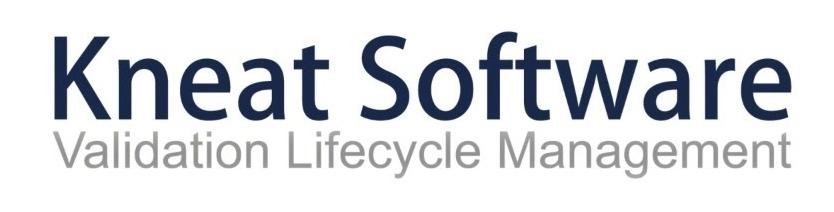 kneat-software-logo.jpg
