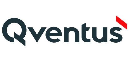 Qventus-Logo.jpg