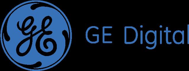 GE_Digital.png