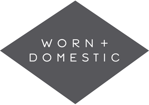 worn+domestic