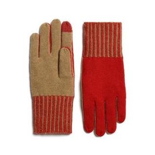 tech tip gloves