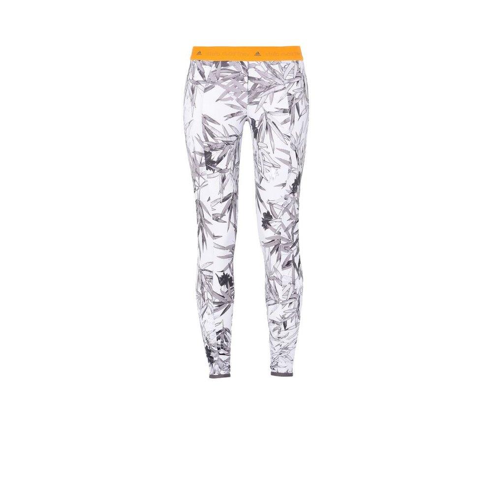 adidas by stella mccartney bamboo leggings
