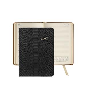 2017 notebook