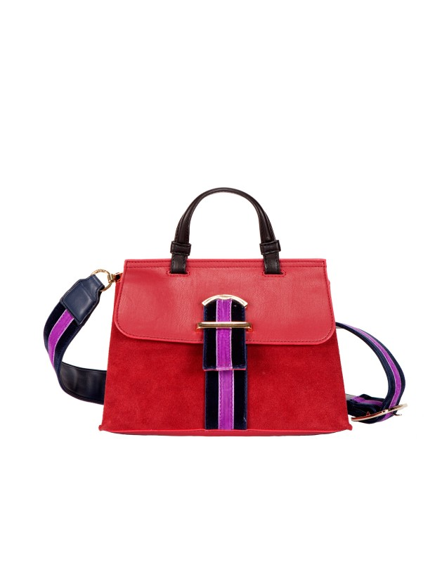 cynthia rowley mini satchel