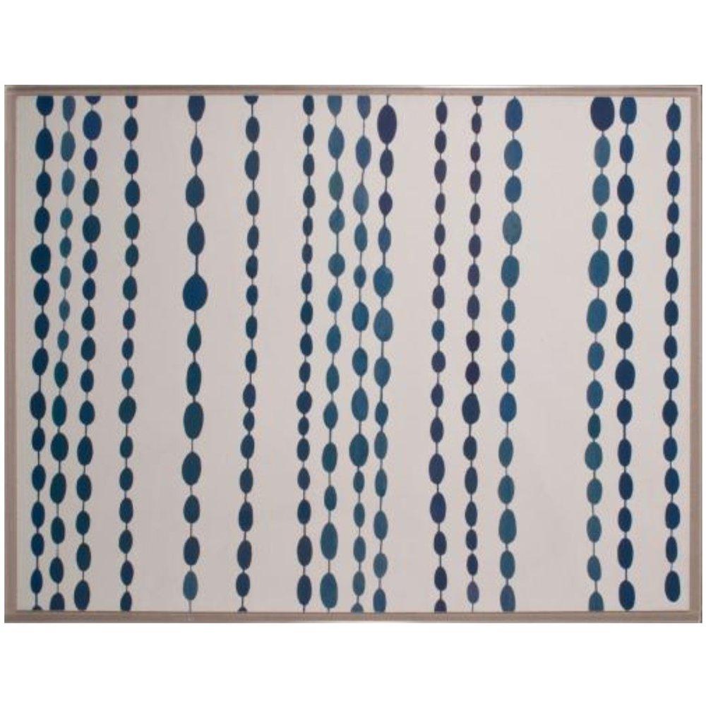 bead print