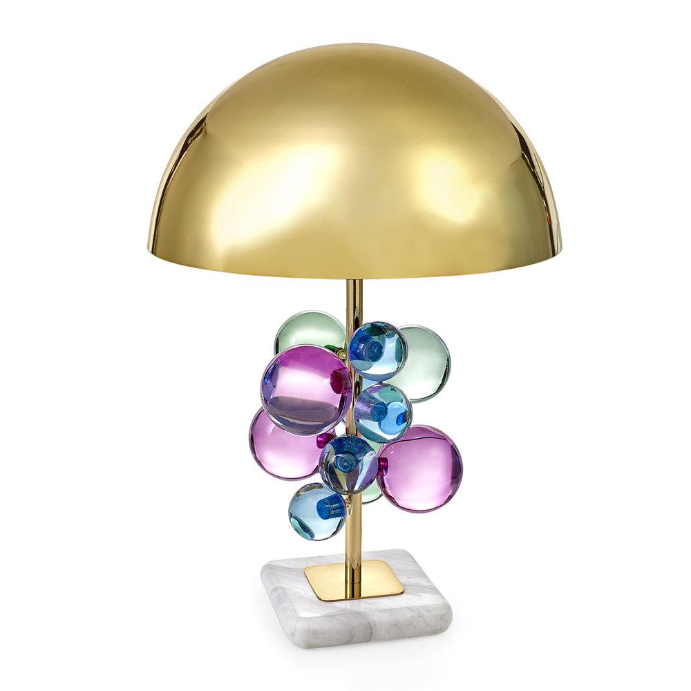 jonathan adler lamp