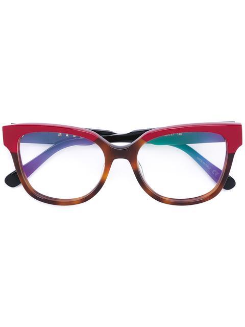marni eyeglasses