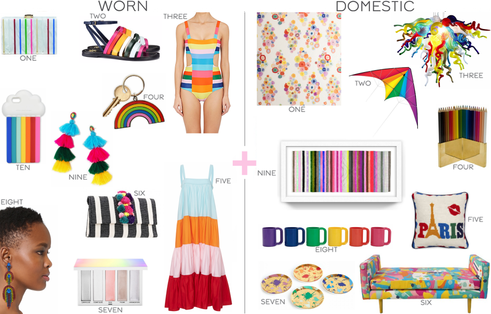 fd77ad48a she s like a rainbow — worn+domestic