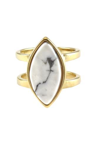 marcia moran ring