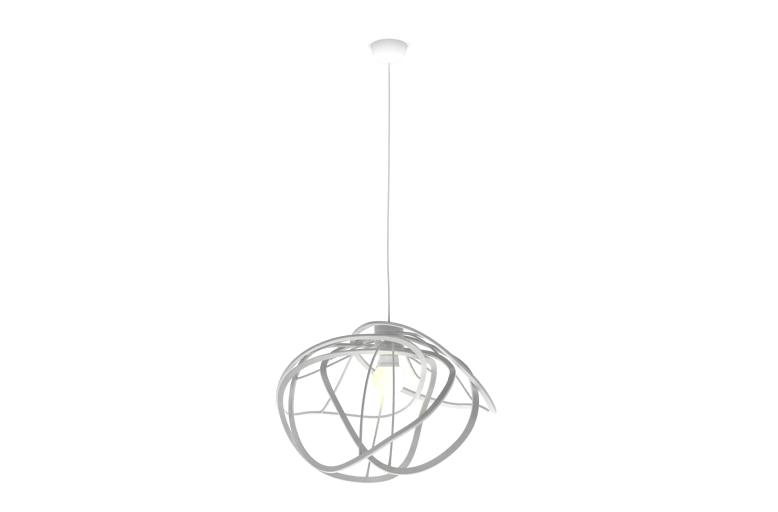 ligne roset 'bloom' pendant