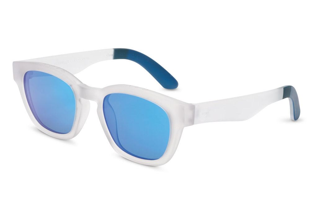 traveler by toms sunnies